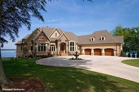 House Plans With Walkout Basement And Pool by House Plans With Walkout Basement And Pool Fresh House