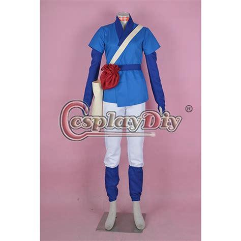 princess mononoke ashitaka costume www imgkid the