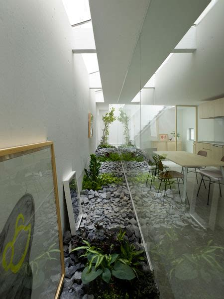 amazing house design  japan  garden   house