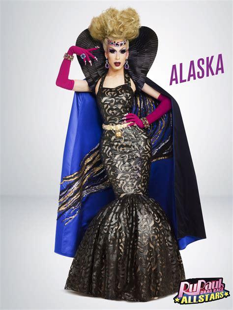Detox Rpdr Wikia by Alaska Rupaul S Drag Race Wiki Fandom Powered By Wikia