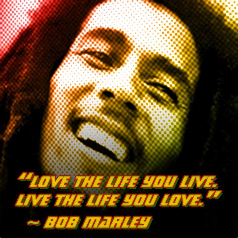 bob marley quotes high quality wallpaperswallpaper desktophigh definition wallpapers