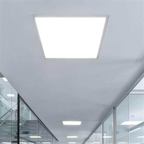 square recessed ceiling light fixtures recessed ceiling light fixture led fluorescent square pi