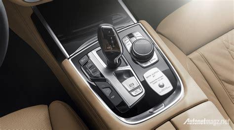 Kas Kopling Mobil Bmw Bmw M Girboks Otomatis Biasa Bisa Tandingi Kopling Ganda