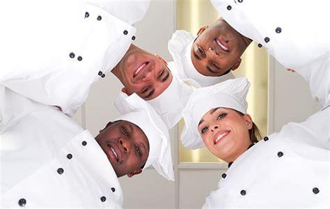 universit 224 di cucina tutte le informazioni per accedere