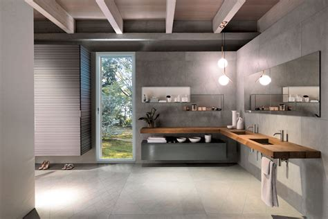 arredamento bagno design arredamento di design per il bagno lago design