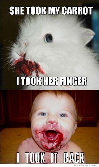 Murderer Meme - funny murder memes image memes at relatably com