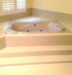 bathtub refinishing maryland washington dc n va