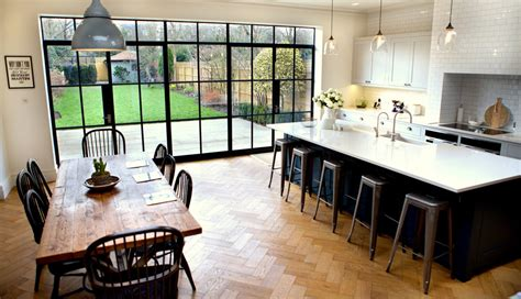 Kitchen Cabinet Door Styles Choosing The Right Style Patio Doors For Your Home