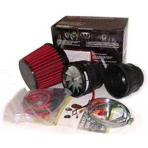 Vortex Electric Supercharger Car Turbo Air Induction Kit Ebay Electric Superchargers The