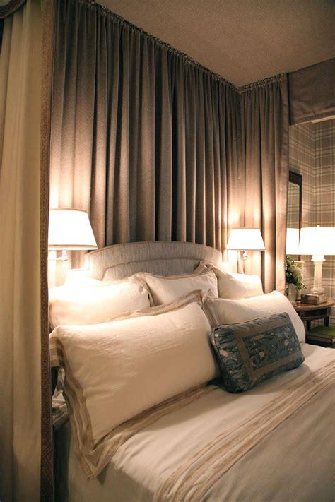 habitually chic david phoenixs bedroom bliss