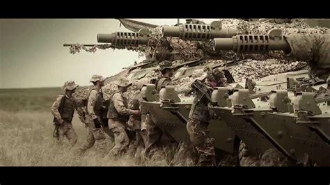fuerzas armadas 2016 desfile fuerzas armadas coru 241 a 1985 by juan m 170 jim 233 nez