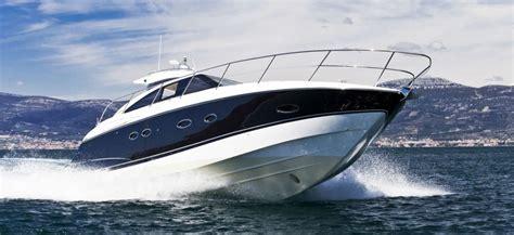 can you lease a boat boat lease vs boat loan lendingtree - Fishing Boat Lease