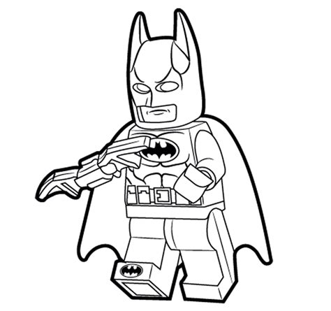 lego batman coloring pages coloring pinterest lego