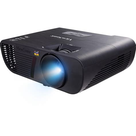 Projector View Sonic Pjd5155 Hdmi viewsonic projector dlp svga 800x600 end 7 3 2018 6 20 pm
