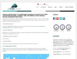 Cabinet Recrutement Dubai by Expatriation Postes Internationaux 224 L 233 Tranger Archives