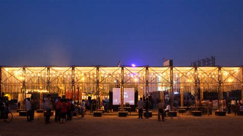 design lab mumbai bmw guggenheim lab concludes six weeks of free programs