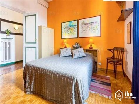 bed and breakfast rome bed and breakfast in rome iha 61053