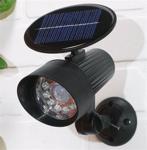 solar interior lights solar light on winlights deluxe interior lighting design
