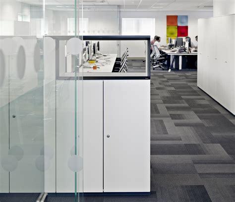 bene mobili mobile ufficio modulare kb box by bene