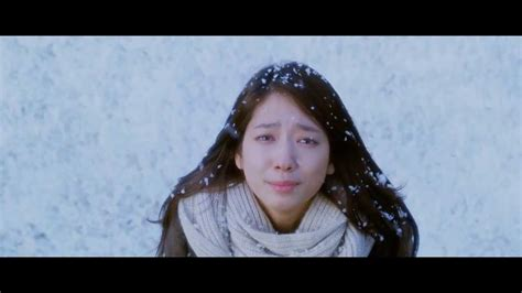 Miracle In Cell No 7 Eng Sub Miracle In Cell No 7 Ending Eng Sub