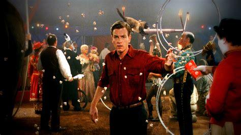film big fish adalah ten years ago big fish 10 years ago films in retrospective