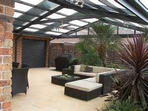 sydney patio the perfect solution outside concepts