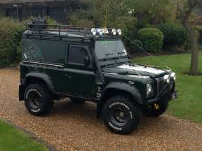 land rover defender 110 land rover defender 90 road