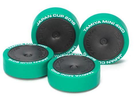 Large Diameter Carbon Wheel Tamiya 95094 large diameter low profile tires with carbon wheels j cup 2016 tamiya
