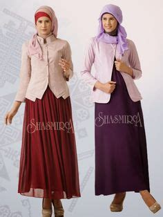 Gamis Ladubai Brocade gamis pesta search fashion search