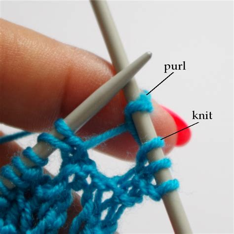 how to do a yarn in knitting how to yarn choice image how to guide and refrence