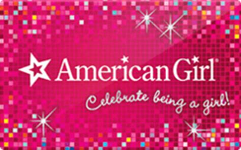 buy american girl gift cards raise - Where To Buy American Girl Gift Cards