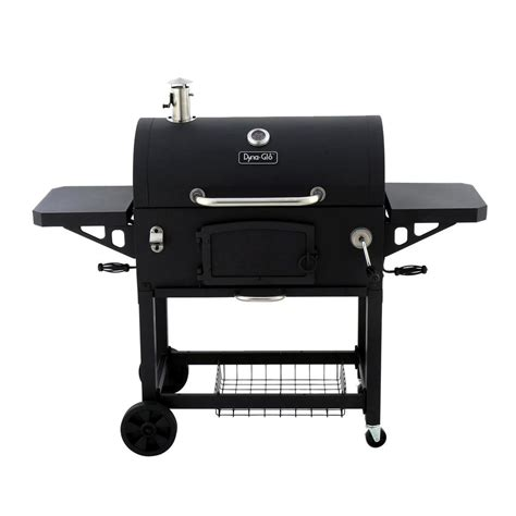 Barbecue Charcoal Grill by Vision Grills Cadet Kamado Charcoal Grill In White Cs