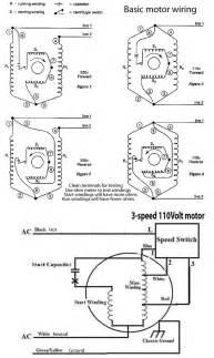 schematic 3 speed fan the wiring diagram readingrat net throughout ceiling motor techunick biz