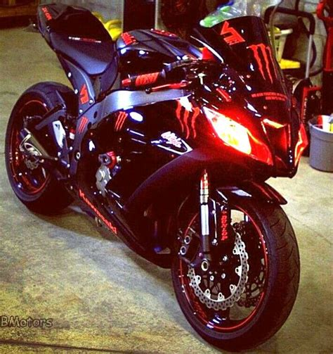 Sticker Kawasaki Monster by A Whole Bunch Of Monster Stickers And A Kawasaki Zx10r