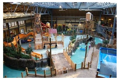 silver mountain resort water park coupon codes