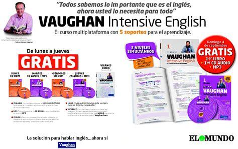 vaughan intensive english descargar libros entregas urbanas 183 comunicaciones