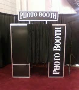 ma photo booth rentals image search results