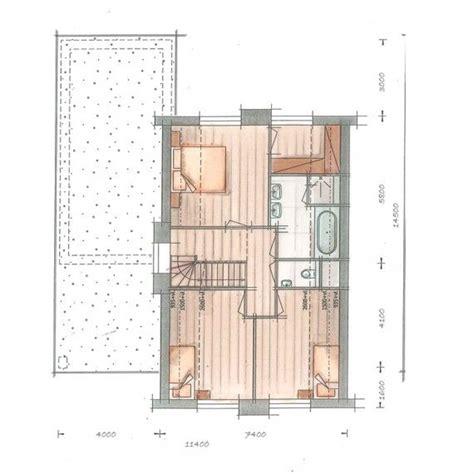 Verdieping Bouwen by 25 Beste Idee 235 N Huizen Bouwen Op