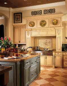 Traditional Interior Design by Traditional Interior Design