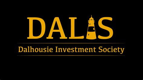 Dalhousie Mba Admission Requirements by Employers Engage With Our Student Societies