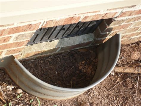 crawl space exhaust fan with humidistat tremendous crawl space vent blocks for modern vent