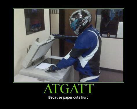 Motorcycle Meme - top 10 motorcycle memes