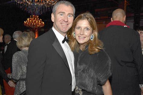 Orlando Divorce Records Griffin Divorce Ensnares High Finance Execs Limo Drivers Photographer Orlando Sentinel