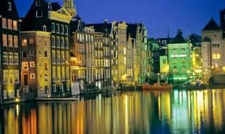Tripadvisor amsterdam best travel amp tourism info for amsterdam the