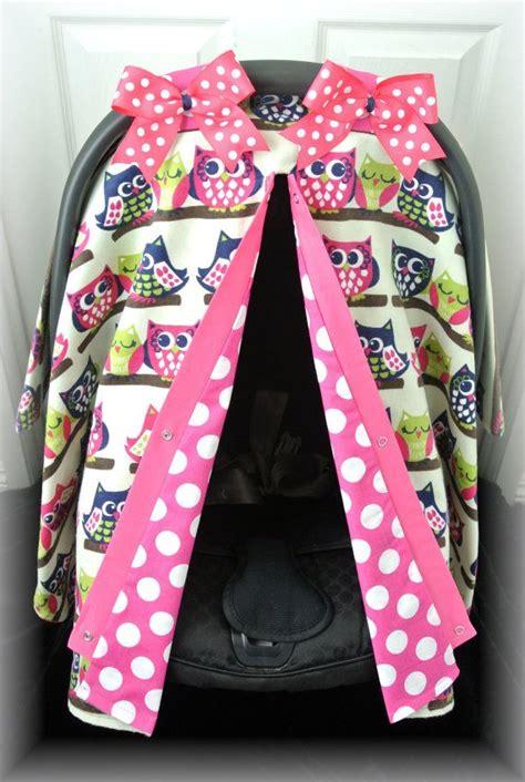 Owl Seat Covers For Car Bebek Chevron Te Bebek Be蝓ikler Ve Erkek