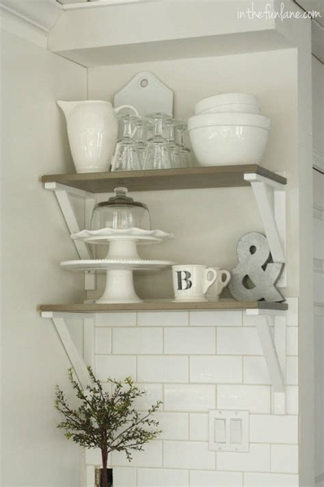 17 best images about kitchen shelves and faucets on