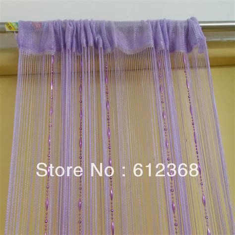 bead curtains target hanging bead curtains target 28 images bead curtains