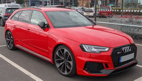 Wiki Audi Rs4 by Audi Rs4 Wikip 233 Dia