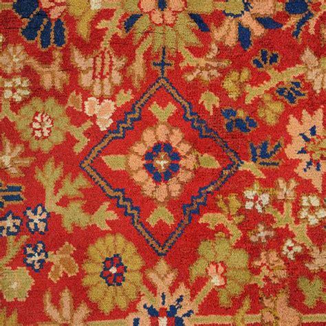 axminster rugs antique axminster carpet at robert stephenson handmade carpets