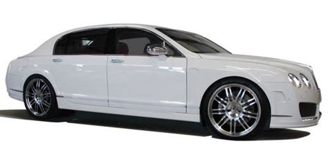 bentley flying spur price check december offers images